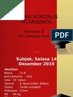 88410868-Hernia-Scrotalis-Incarserata.ppt