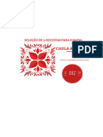 2 ebook yammireceitas - 15 receitas para o Natal.pdf