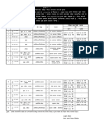 open-exam-notice.pdf
