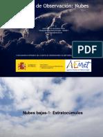 Nubes10_Estratocúmulos