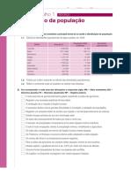 ficha1_distribuicao_populacao.pdf