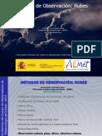 Nubes15_Observación
