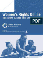 WomensRightsOnlineWF_Oct2015