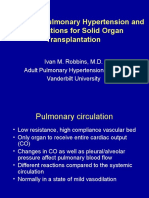 Pulmonary Hypertension.ppt