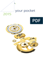 IFRS in your Pocket 2015.pdf