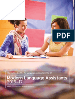 f259_modern_language_assistant_final_web.pdf