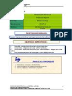 Tema_3.3._Cultivos_Horticolas.pdf