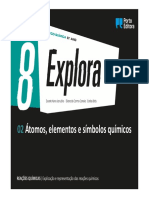 NATUREZA CORPUSCULAR DA MATÉRIA.pdf