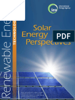 solar_energy_perspectives2011.pdf