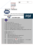 Webquestaboutthe 2016uselections Part 1