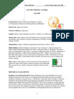 Algeria.pdf