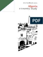Algeria Study 1
