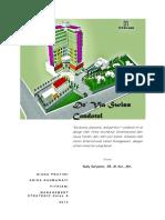 strategic_plan_condotel_karya_diana_et_a.pdf