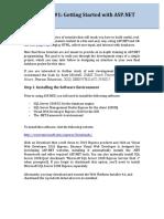 1-startTutorial.pdf