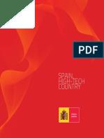 2014_FOLLETO ESPANA PAIS DE TECONOLOGIA ENG.pdf