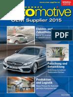 Oem 2015 Gesamt-PDF