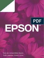 Catalogo EPSON 09