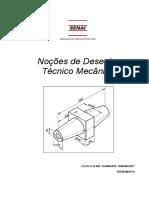 Noções de Desenho Técnico Mecânico (L).pdf
