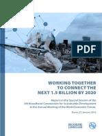 s Pol Broadband.16 2016 PDF e