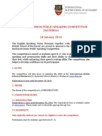 Competition Handbook 8-11_v1