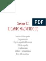 Campo_magnetico_4_2