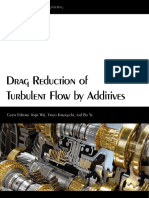 Drag reduction of turbulent flow by  additives.pdf