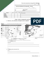 Teste 8 Clima2014