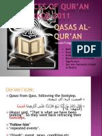 WEEK 11 QASAS AL-QUR'AN.pdf