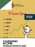 Calenzano_incifre_2010