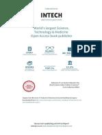 Management of Midfacial Fractures