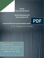 ACCAO EXECUTIVA - DR. HENRIQUE CARVALHO.pdf
