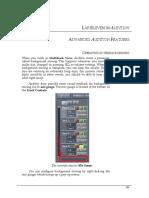 11aLab11_Audition.pdf