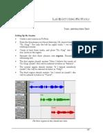 08aLab8_ProTools.pdf