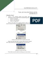 07aLab7_Audacity.pdf