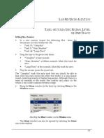 07aLab7_Audition.pdf