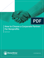 Choosing a Corporate Partner eBook-2