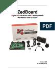 ZedBoard_HW_UG_v2_2