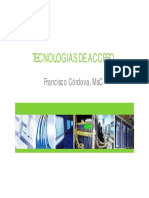 2_tecnologia de acceso.pdf