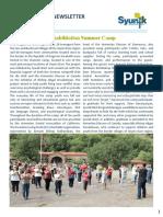 Syunik NGO Newsletter Issue 24.pdf
