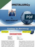 Geometalurgy -ITB 281115