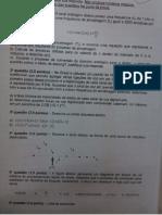 PDS - AV1 2015.1 - Prof Felipe