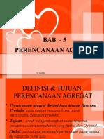 bab-5-perencanaan-agregat (1).pptx