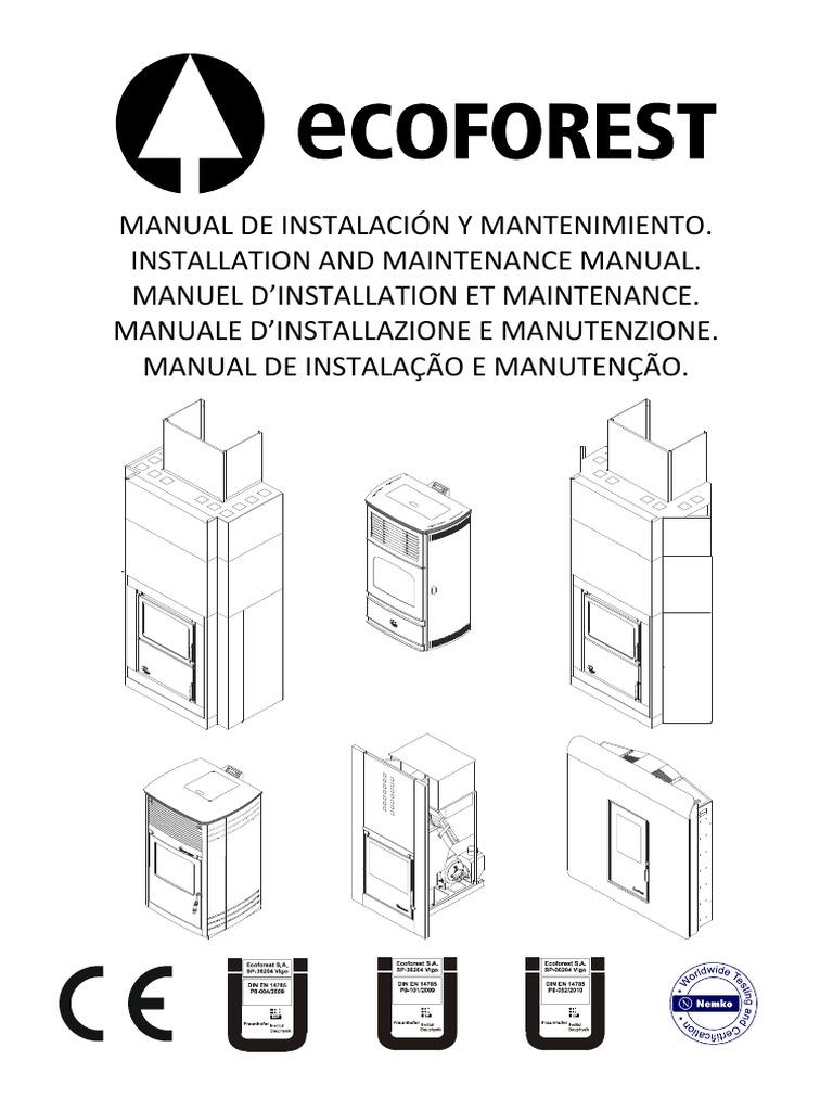 Manual Instalacion y Mantenimiento-OS,BR,GP,GI,TAN y CP e8e14e40e6b7
