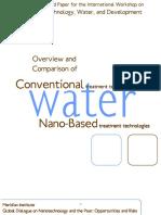 watertechpaper-NoGraphics
