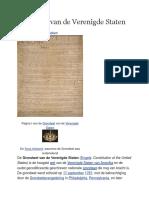 Grondwet van de Verenigde Staten.docx