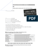 Vocabulary Worksheets – Activity 6.docx