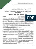 Dialnet-OptimizacionDeUnMedioDeCultivoIndustrialParaLaFerm-4808969
