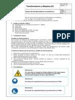 LAB 04 PARALELO DE TRANSFORMADORES MONOFASICOS.doc