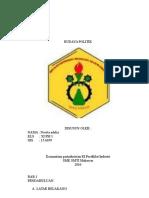 P Penelitian.docx