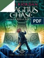 magnus chase 2.pdf